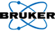 Bruker Energy & Supercon Technologies, Inc.